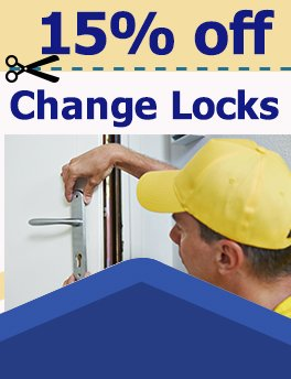 Cheap locksmith Seattle WA offer